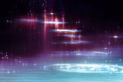 Galactic Skip