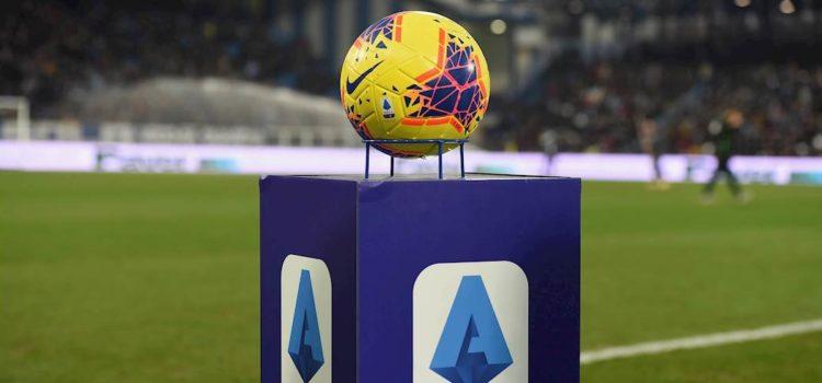Serie A, slitta la prima giornata per Inter e Atalanta? Cosa succede al Fantacalcio