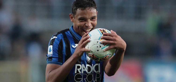 Fantacalcio, i rigoristi della Serie A 2020/21
